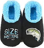 Snoozies Mens Pairable