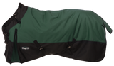 1200D Waterproof Turnout Snuggit Blanket