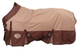 1680D Extreme Turnout Snuggit Blanket