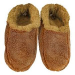 Snoozies-Mens-Two Tone