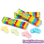 Candy-PEZ Refill