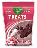 Buckeye Treats All Natural