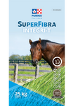 Purina Superfibra Integri-T