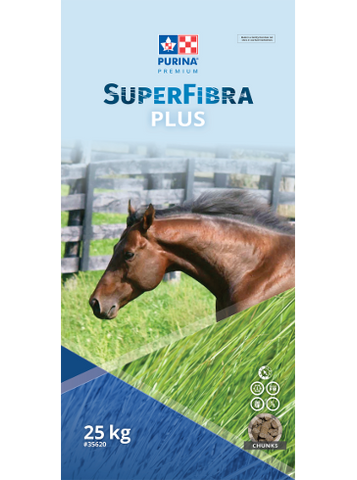 Purina-Super Fibra-Plus