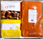 CJ 17% Poultry Layer-20kg