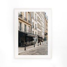 Load image into Gallery viewer, Place Dauphin