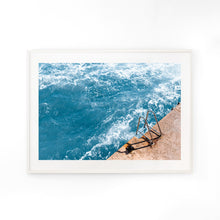 Load image into Gallery viewer, Sea Swim
