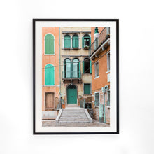 Load image into Gallery viewer, Verde Veneziano