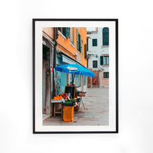 Load image into Gallery viewer, Fruit Stall
