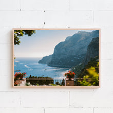 Load image into Gallery viewer, Capri
