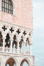 Load image into Gallery viewer, Doges Palace Venice Italy