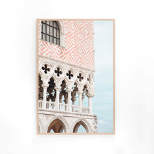 Load image into Gallery viewer, Doges Palace