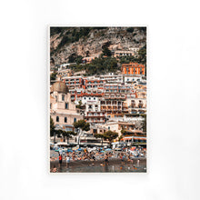 Load image into Gallery viewer, Positano