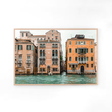 Load image into Gallery viewer, Venetian Trio