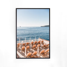 Load image into Gallery viewer, Sun Lounges