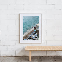 Load image into Gallery viewer, Seaside