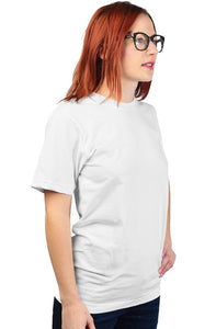 Overdressed Unisex t shirt