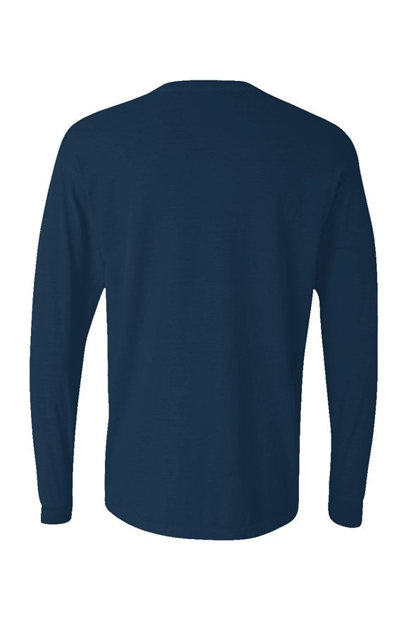 Long Sleeve t shirt 1