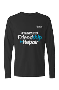 Long Sleeve t shirt 2