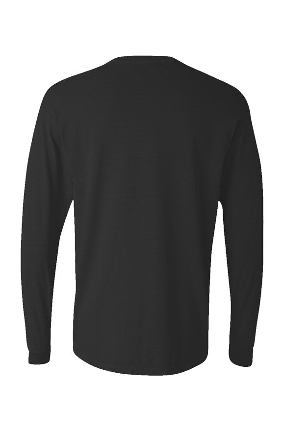 Long Sleeve t shirt 4