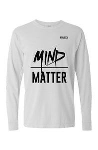 Long Sleeve t shirt 10