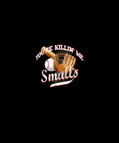 Killin' Me Smalls * Panel - Strikes *Round 45