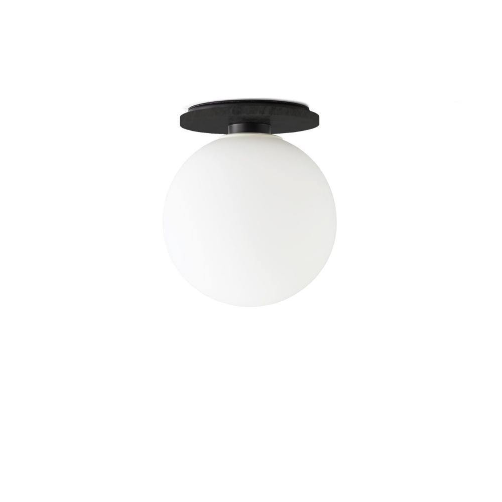 TR bulb, celling/wall lamp
