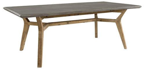 Tonga dining table