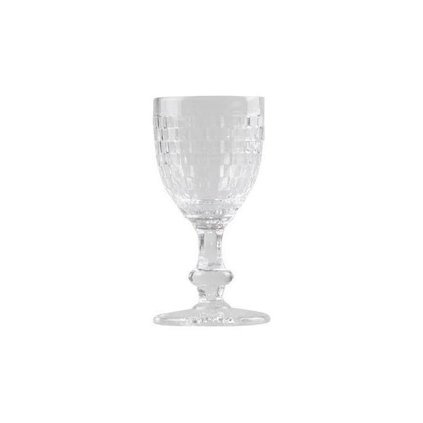 Specktra glass - white wine, 4 stk