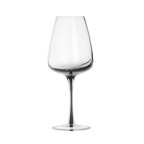 White wine glass (4 pcs)