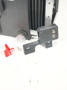 Flash Trigger for Graflex 3x4 RB SLR's