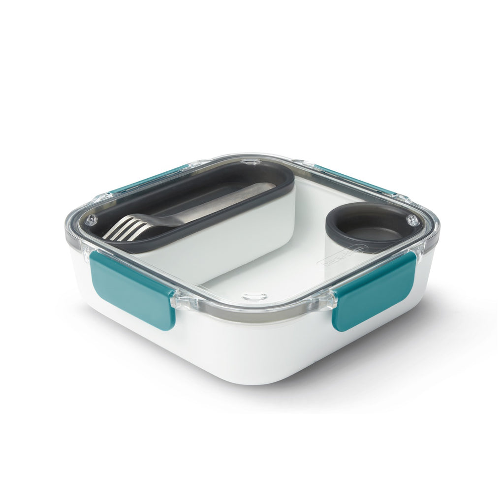 black+blum | ORIGINAL Lunchbox / Bentobox, 1 Liter