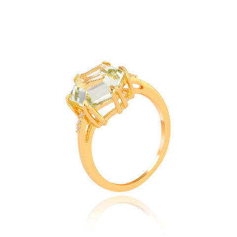 "Shop Love Rings Online | Evergreen Love Ring | ""9 to 9"" Office Wear 
