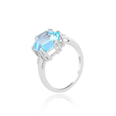 Shop Love Rings Online At Talisman World