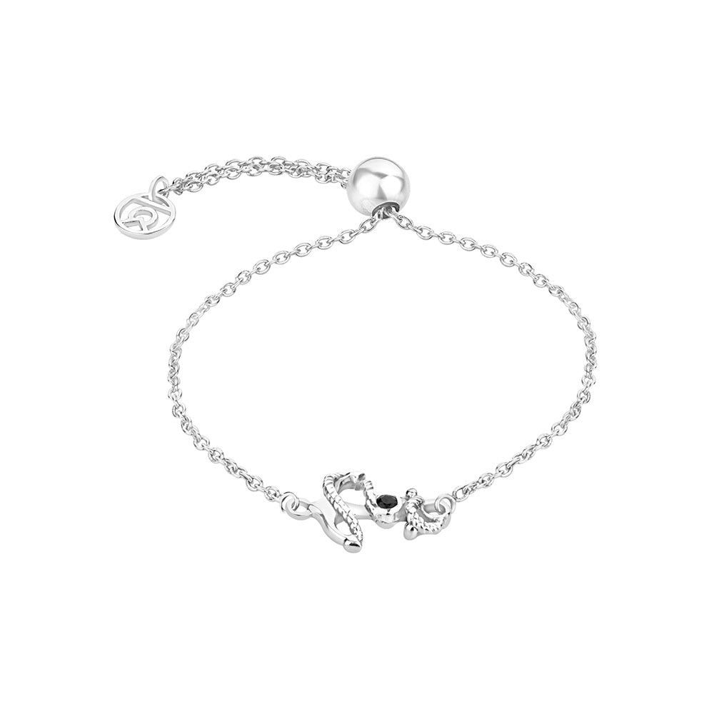 Anchor of my life Symbol Bracelet