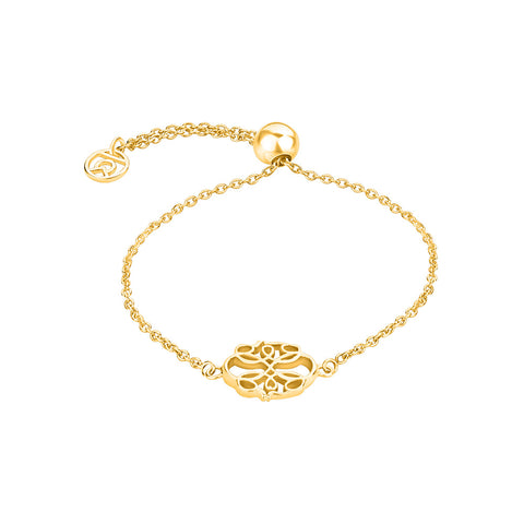 Online Shopping For Symbolic Bracelets For Women In India