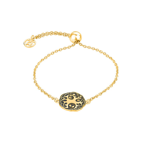 Buy Tree of life Symbol Bracelet Online For Women | Latest Bracelets Online