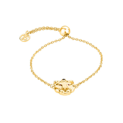 Shop For Wild Heart Symbol Bracelet Online For Womens