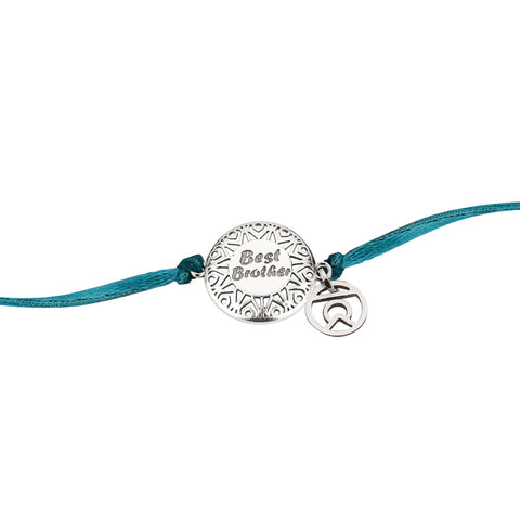 buy sterling silver rakhi online india,silver rakhi online,silver rakhi online india