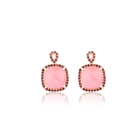 "Earrings Online Shopping | Celebration night Drop Earrings | ""9 to 9"" Office Wear 