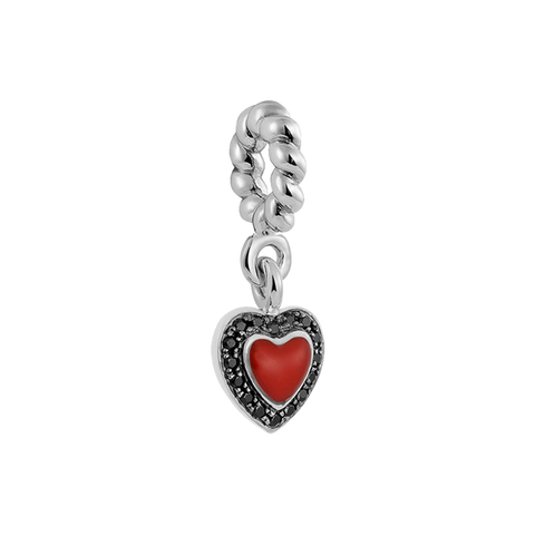 Wonderful Love Charm Dangle