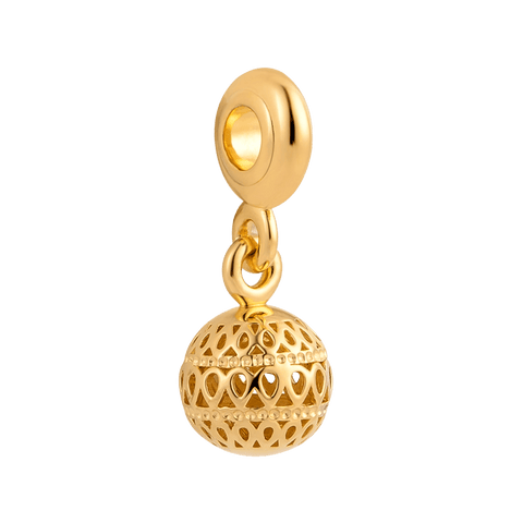 Aruna Charm - Charms For Bracelets Online
