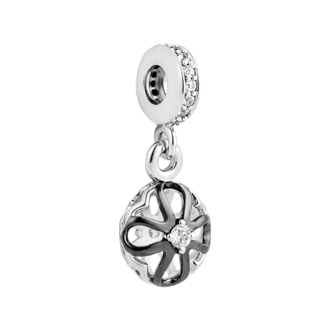 Kanvi Charm - Charms For Bracelets Online