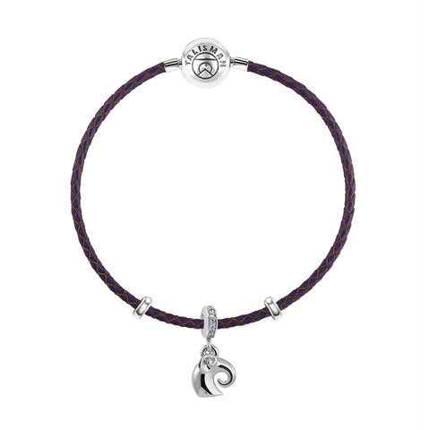 Buy Charm Bracelet Online in India - Gentle Giant Charm Bracelet