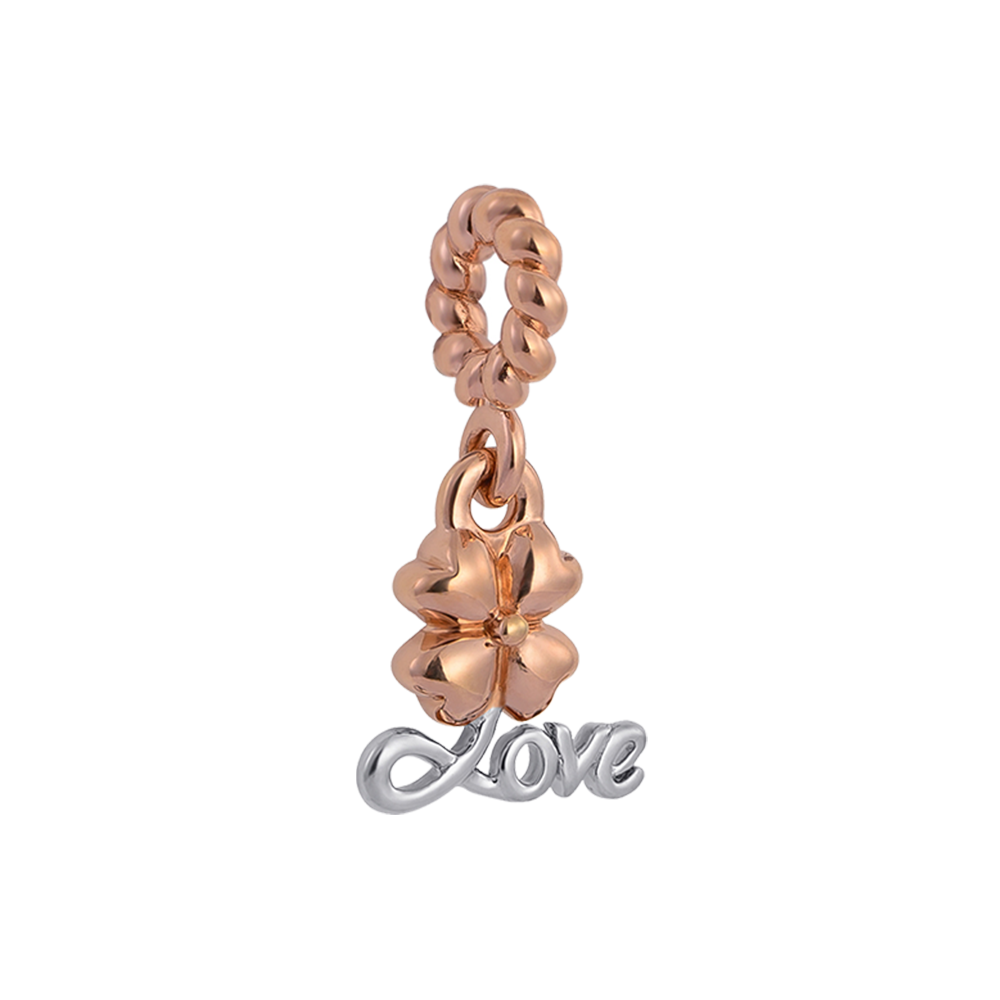 Revera Charm Dangle