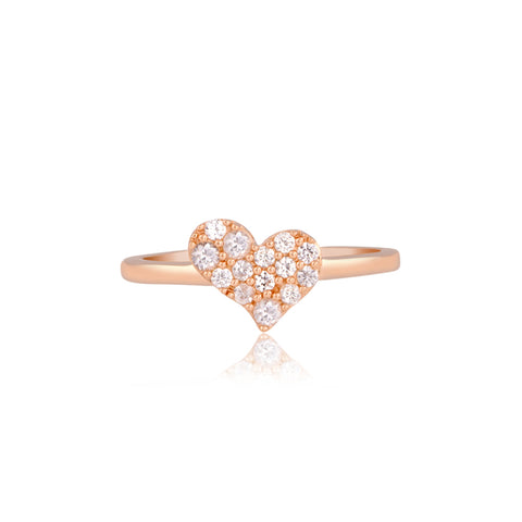 Best Rings For Girls Online