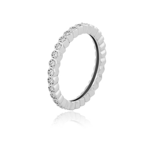 pure silver rings online,silver rings for girlfriend,silver rings online buy,pure silver rings for womens,pure silver rings for girl,silver rings for couples,Sterling Silver Jewellery Online, 925 Sterling Silver Jewellery, 925 jewelry, silver jewellery, jewellery, shop silver jewellery, silver jewellery, buy silver jewellery, shop silver jewellery online, sterling silver jewellery