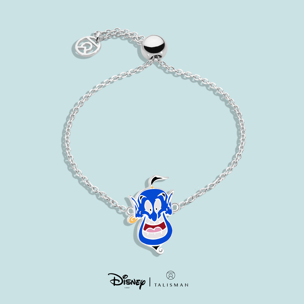 Bracelets for Women | Magical Genie Bracelet | Disney | TALISMAN
