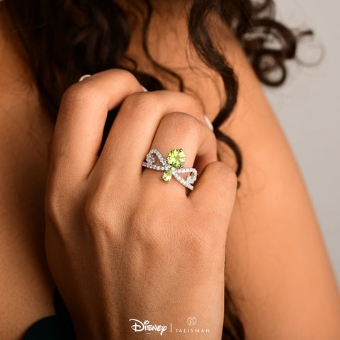 Disney | TALISMAN Princess Ariel Ring