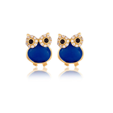 Cute Earrings Online For Girls